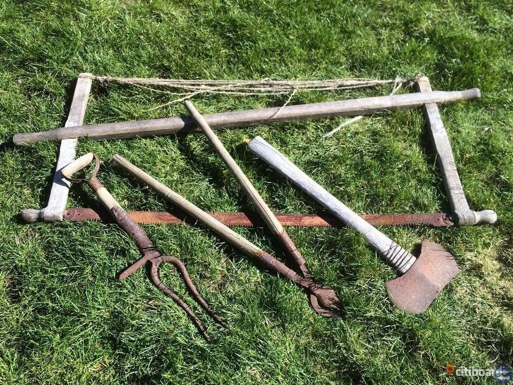 Populära Antika verktyg - Laholmtorget.se - Annonsera gratis på Laholms HC-33