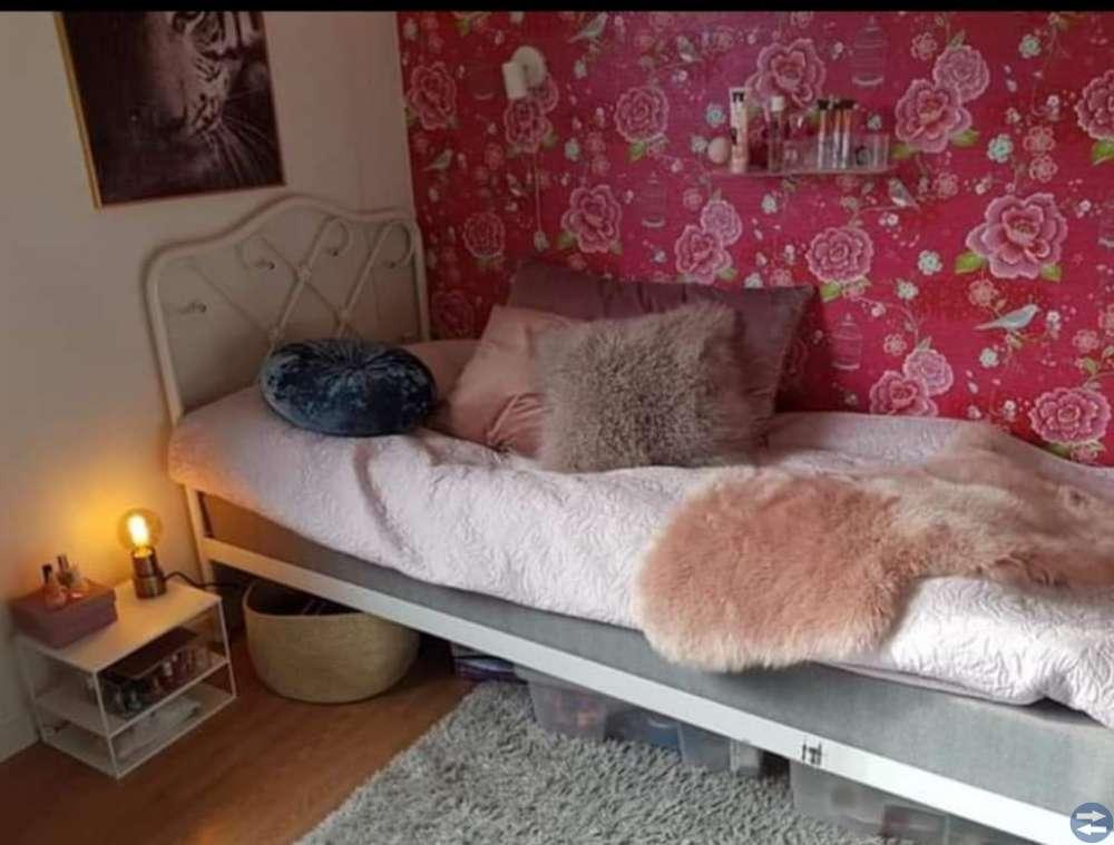 Säng 90cm