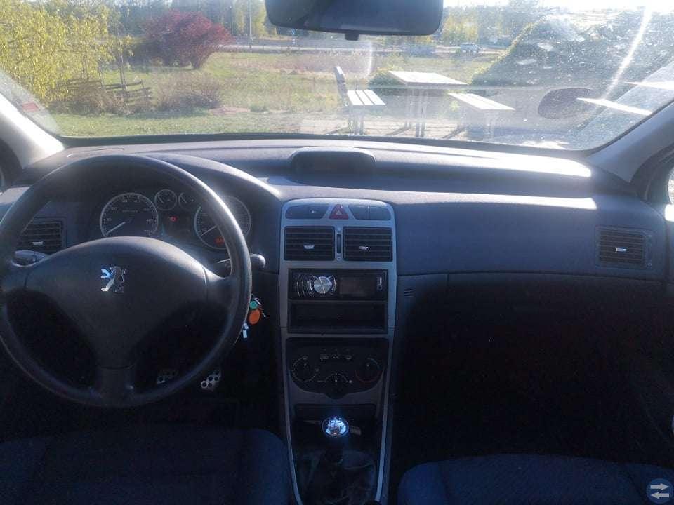 Peugeot 1.6 xr 5D i bruksskick -03