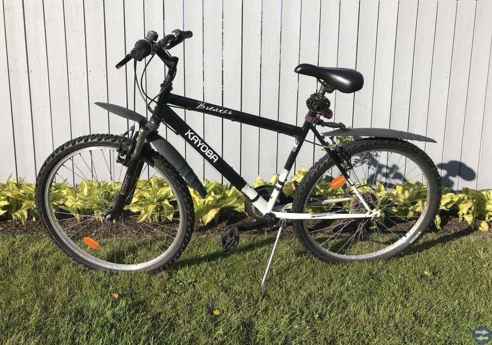 "Kända Cykel 26"", mountainbike - Varbergtorget.se - Annonsera gratis på XY-66"