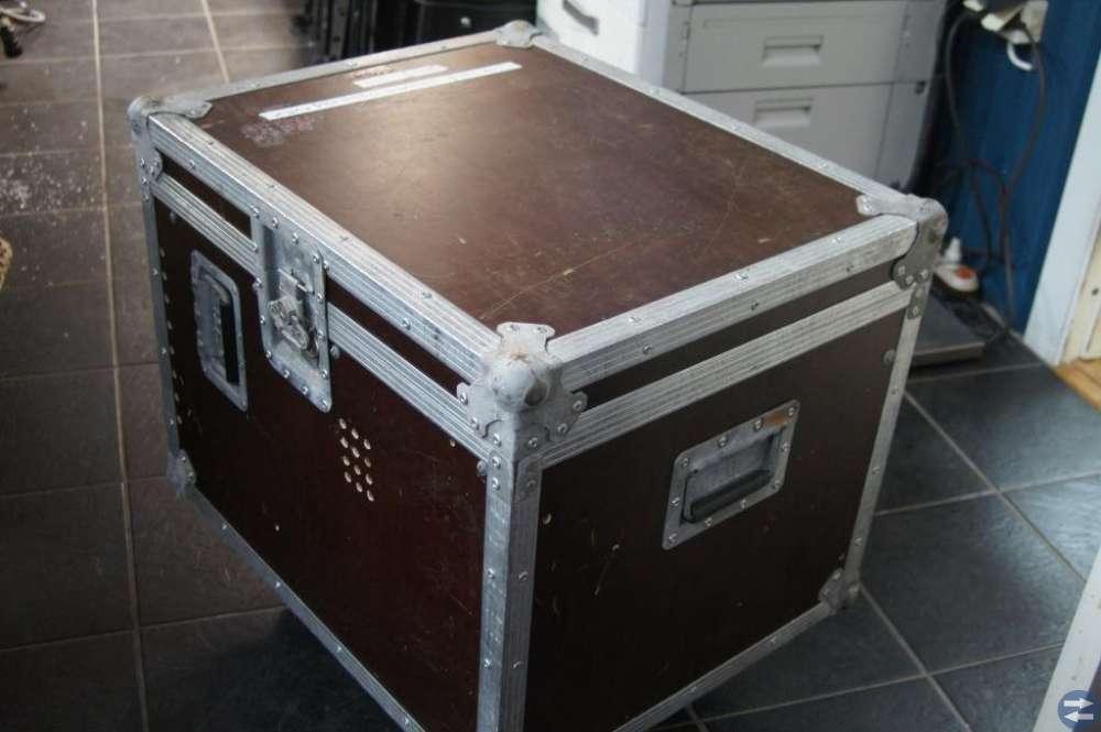 Rack Case 13-He