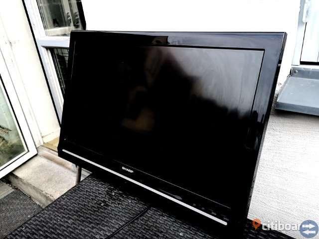 Tv 32tum  (LCD)