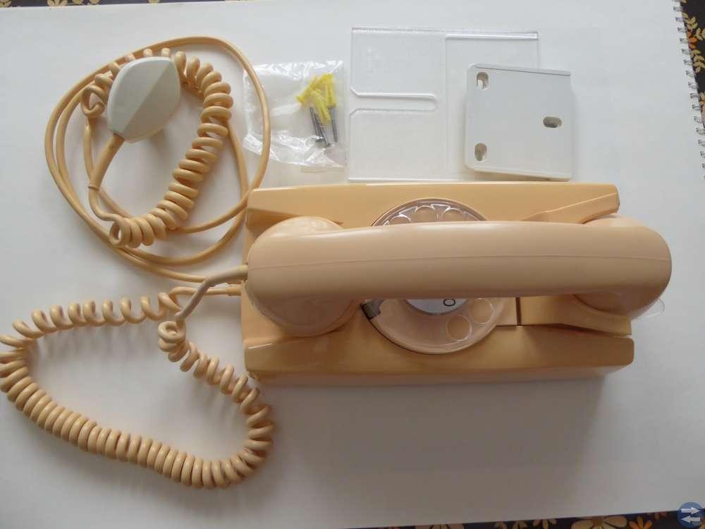 Kassaskrin ,telefon och kalkylator.