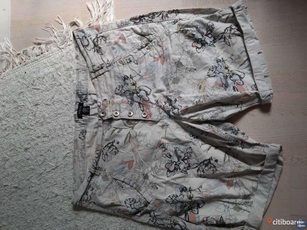 Shorts stl 48