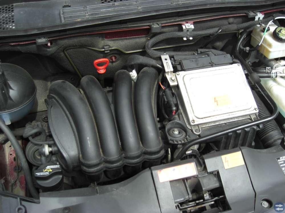 Mb a 170