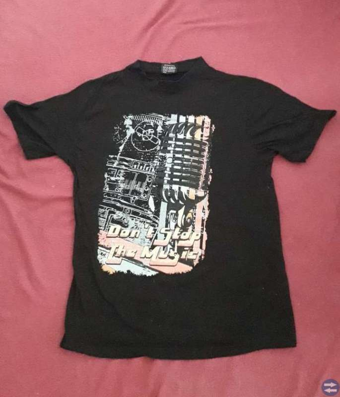 T-Shirts (S)