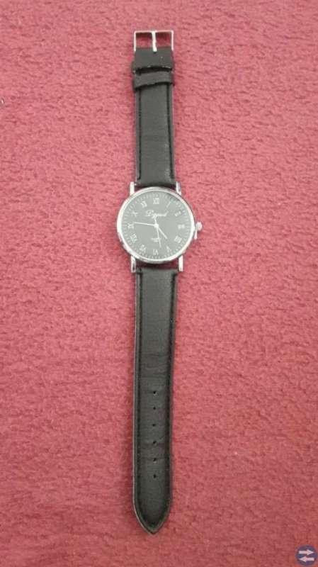 Armbandsur (Oanvänd)