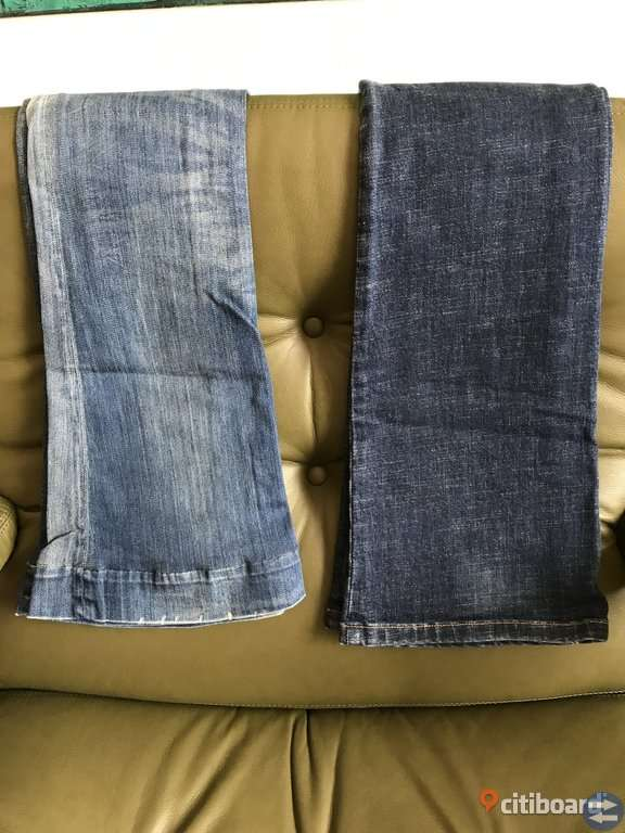 """Replay """"TEENA"""", Jeans ONLY"""