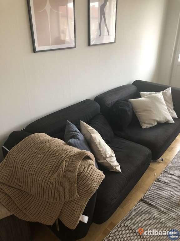 3-sitssoffa