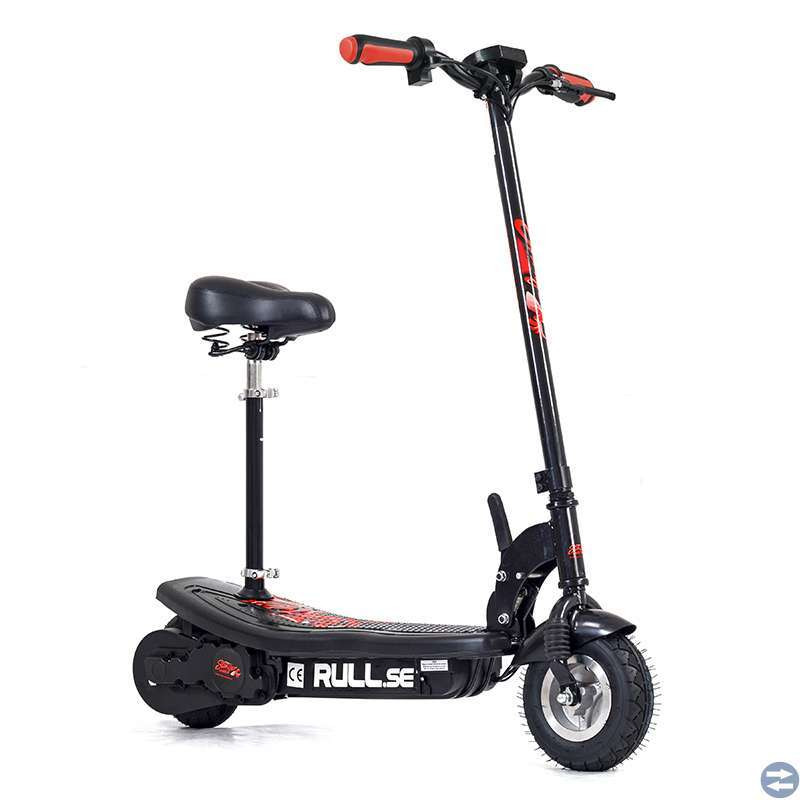 Elscooter 250 W EXTREME