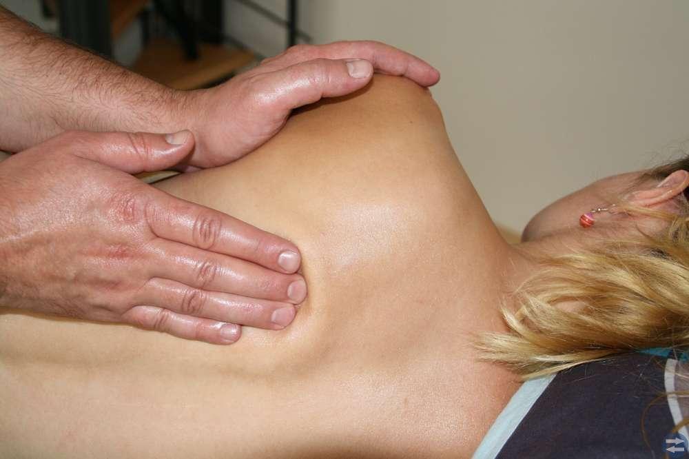 Massage spa sockervaxning lymfmassage mindfulness