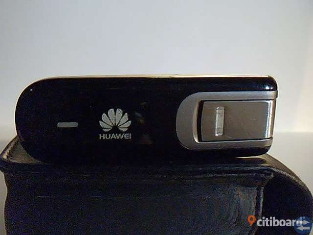 Donglel, mobilt 4g modem, Trådlös router, USB modem,