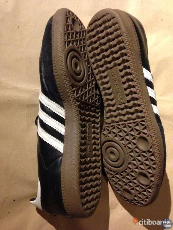 Adidas Samba stl 46