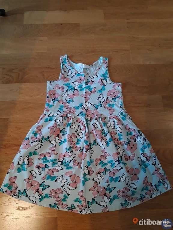 klänningar hm citiboard.se