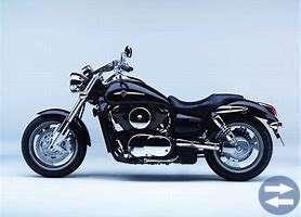 Sökes,Honda CB900 F2 Boldor,,CB1100 eller CBX 1000