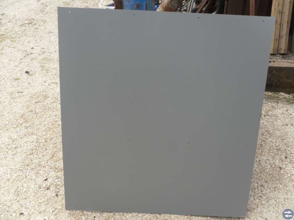 Fasad plattor