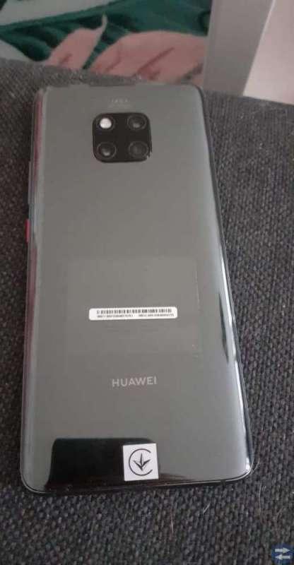 Huawei p 20 pro mate
