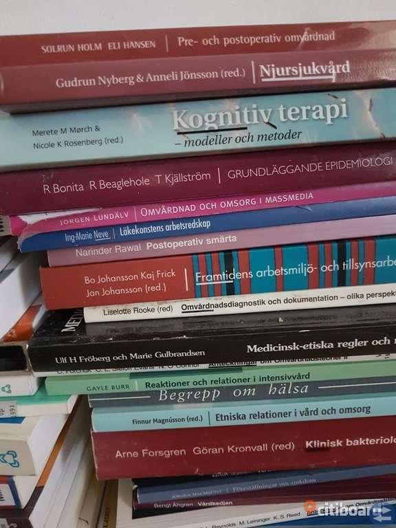 Ssk litteratur