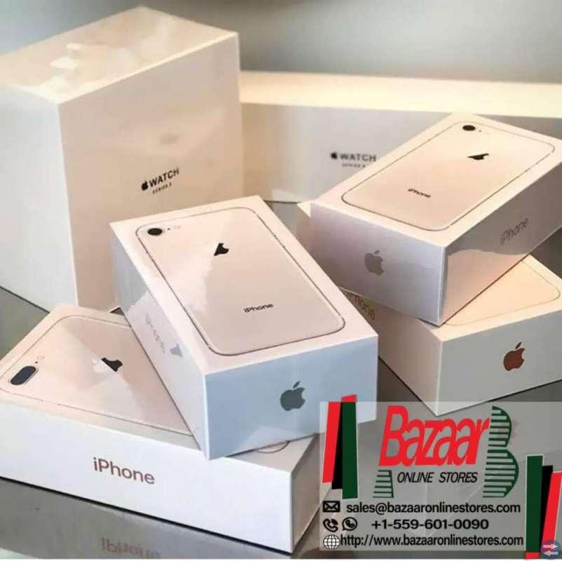 New Apple iPhone XS Max XR XS  X 8 Plus 7 Plus 6s