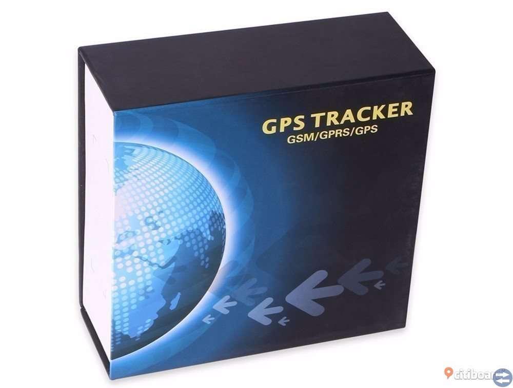 Gps trackers 20000mah