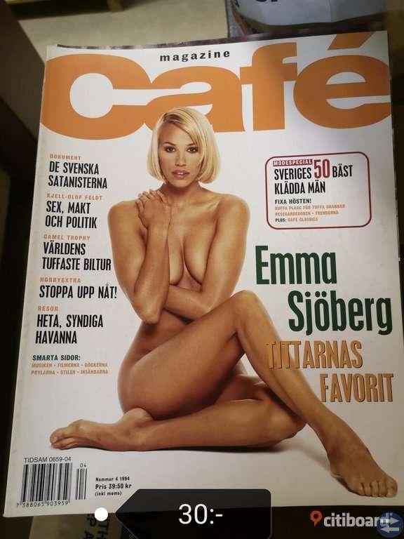 Café tidningar 10