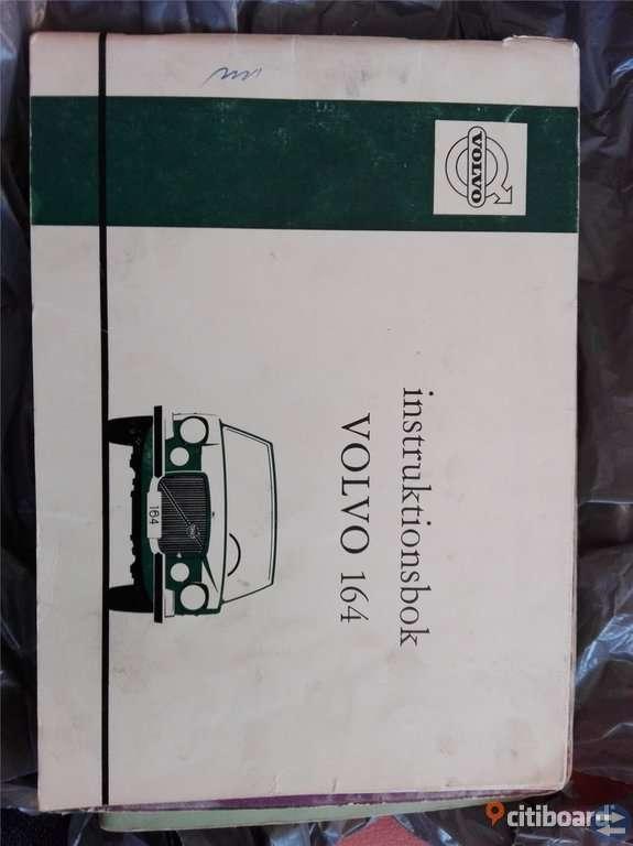 Manualer bil