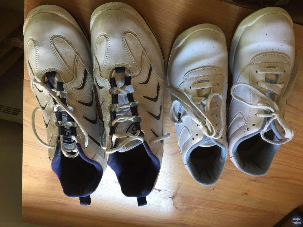 Bowling klot +skor