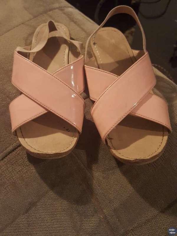 sandaler 33
