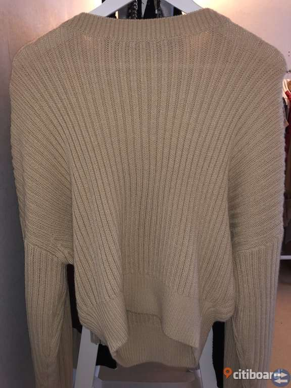 Ivyrevel tröja XS