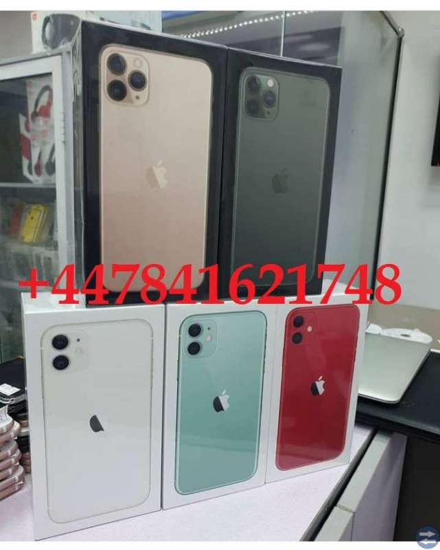 Apple iPhone 11 Pro Samsung Note 10+ S10 HUAWEI P3