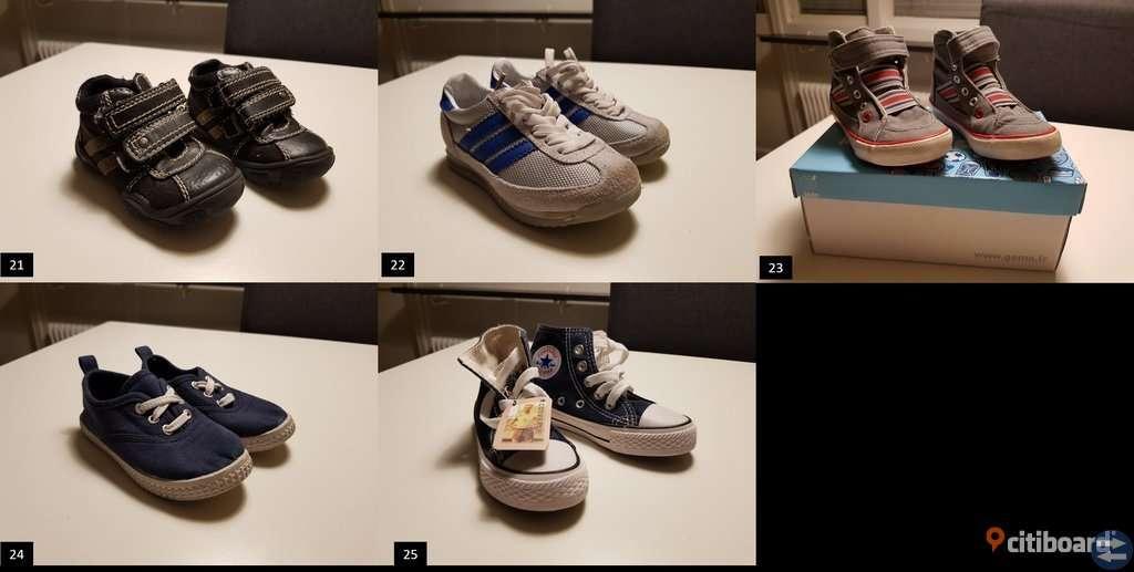 Barnskor, stövlar & sandaler Stockholmtorget.se Annonsera gratis på Stockholms bästa och största köp & sälj marknad
