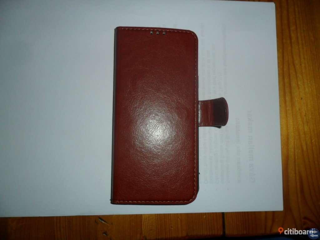 Plånboksfodral