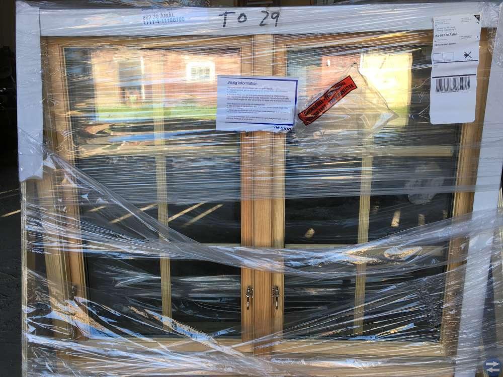 SP Fönster 12-10