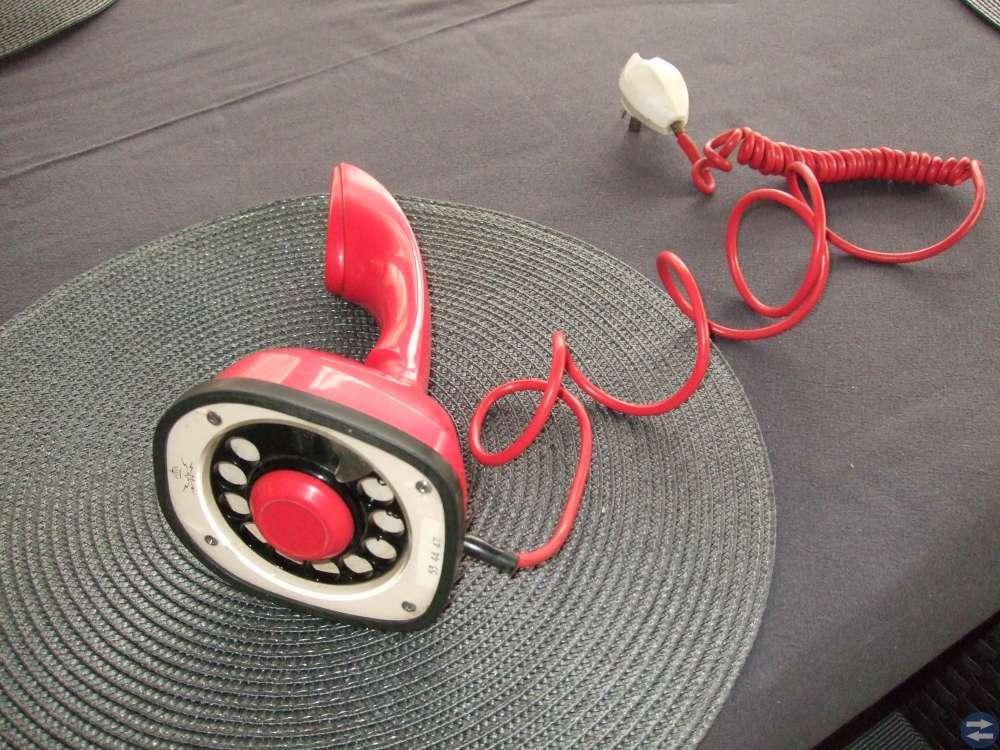 Telefon kobra