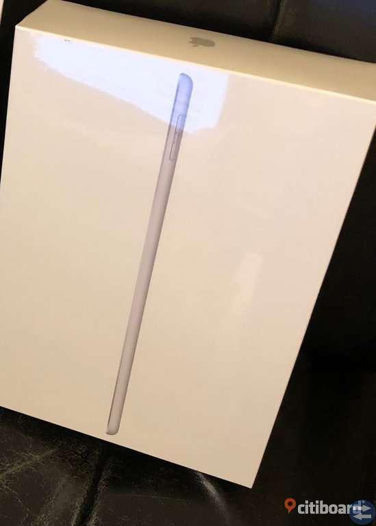 """Ny iPad 9,7"""" 32GB"""