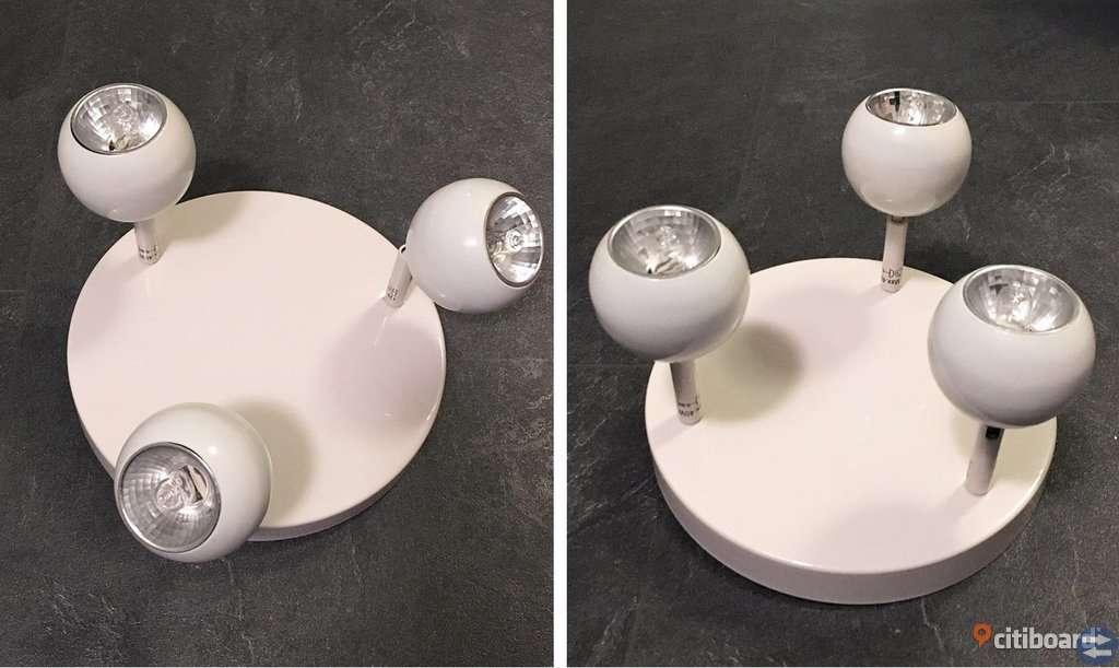 Taklampa spotlight, skrivbordslampa 'Hårte', lampskärm Ikea Lagerhaus Lundtorget.se Annonsera gratis på Lunds bästa och största köp & sälj