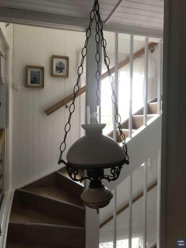 Taklampa LED Ljungbytorget.se Annonsera gratis på Ljungbys bästa och största köp & sälj marknad