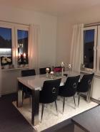Möbler & Inredning i Västervik med stolar, soffa, soffbord, tv ...