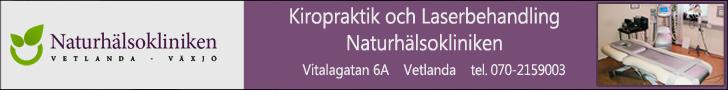 Naturhälsokliniken