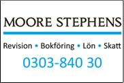 04. Moore Stephens Ranby AB