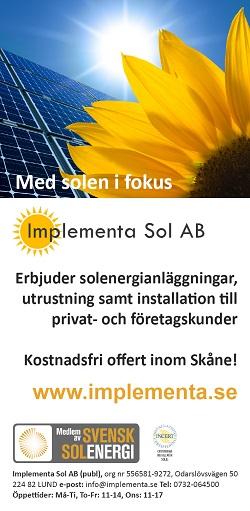 www.implementa.se