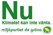 14. Miljöpartiet de Gröna Jönköping