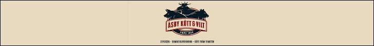 0. Åsby Chark & Event AB