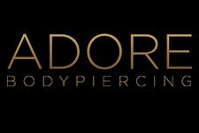 5. Adore body piercing