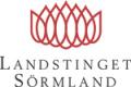 Landstinget Sörmland logotype