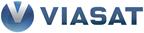 Viasat logotype