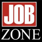 Jobzone Jönköping logotype