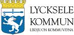 Lycksele Kommun logotype