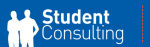 StudentConsulting logotype
