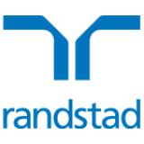 Randstad AB logotype